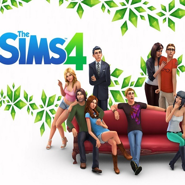 Which ones are all of the The Sims 4 expansions?