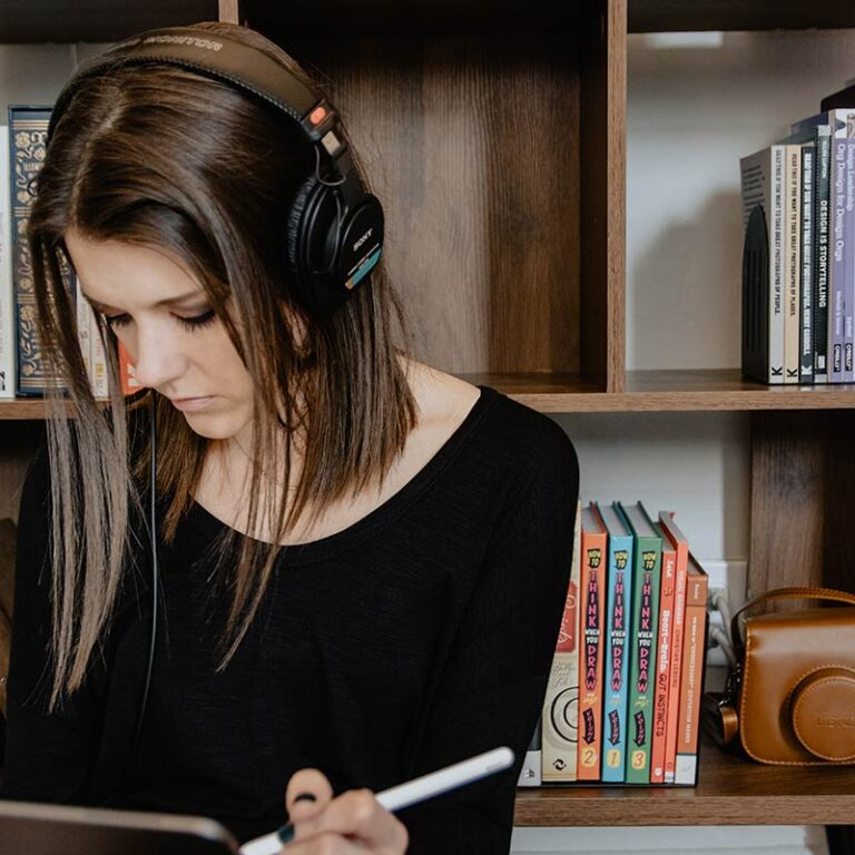 The 14 best Spotify alternatives for music streaming!