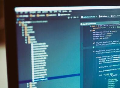 best online programming courses