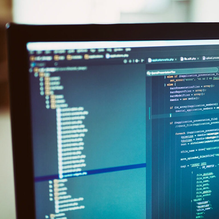 The 6 best online programming courses around!