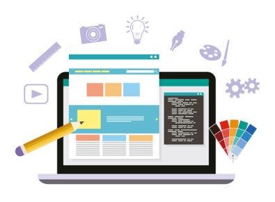 cover best website builders