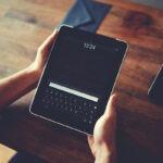 ¿iPad lento? 8 consejos para mejorar su rendimiento