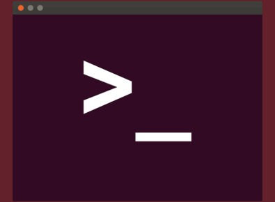 cover cover most useful Linux commands