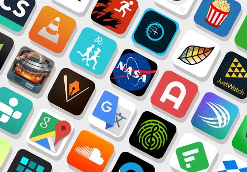 5 formas de descargar aplicaciones de pago gratis