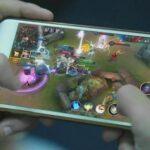 Los 10 mejores juegos MOBA para dispositivos iOS y Android
