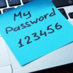 Safe passwords: the 7 best tools available!