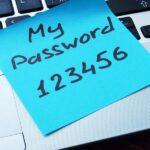 Passwords seguras: 6 melhores ferramentas grátis
