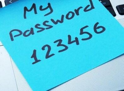 passwords seguras capa