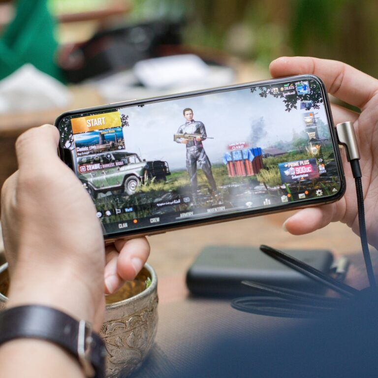 The 14 best Battle Royale games for Android!