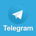 15 cosas que debes saber antes de usar Telegram