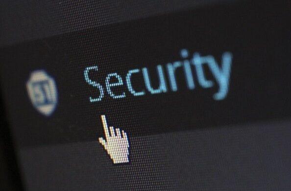 Conoce los pros y contras de tener una VPN en iPhone