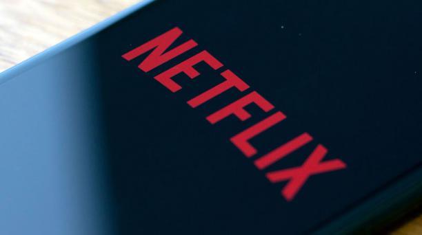 Conoce las 16 mejores series brasileñas en Netflix