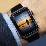 30 mejores aplicaciones para Apple Watch