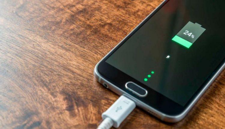 7 consejos sobre qué hacer cuando tu teléfono no carga