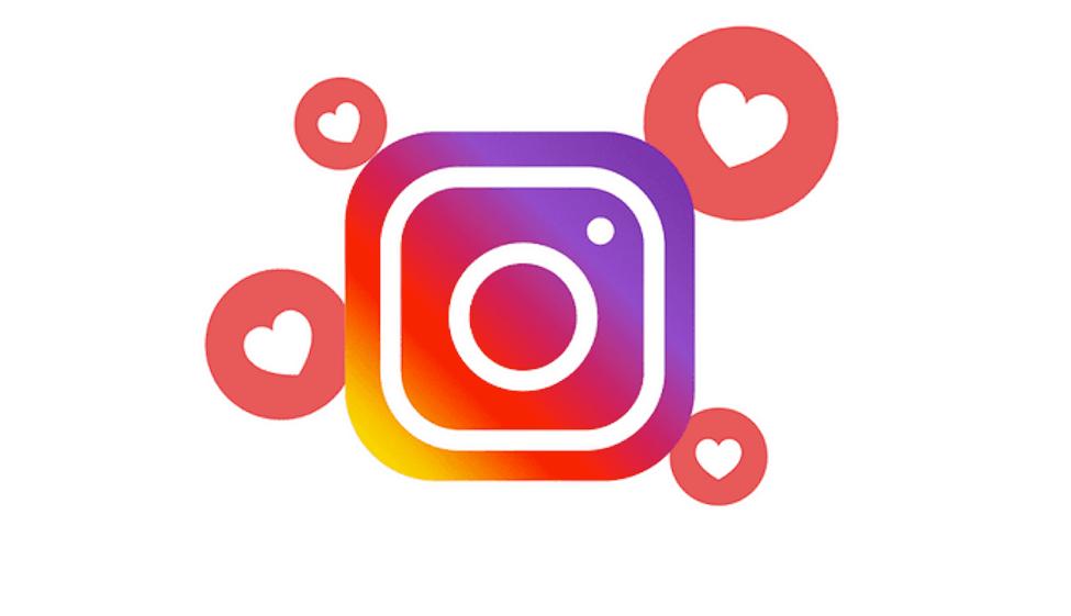 7 aplicaciones para conseguir likes en Instagram