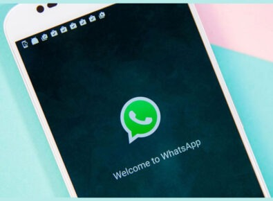 cover Android apps for WhatsApp