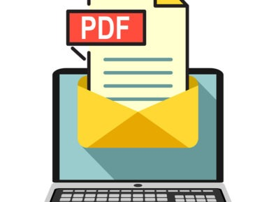 cover best photo to PDF apps