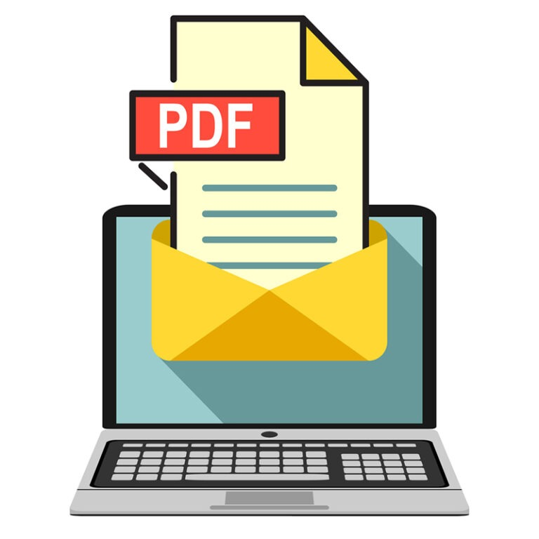 The 8 best photo to PDF apps to use right now!