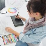 The 28 best drawing apps and websites!