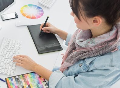 cover drawing apps and websites