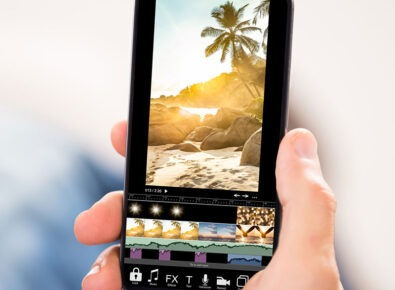 cover free video editing apps