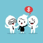 Apps that pay for referrals: the 9 best right now!