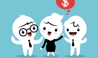 cover apps that pay for referrals