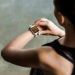 Réplica do Apple Watch: As 10 melhores opções!