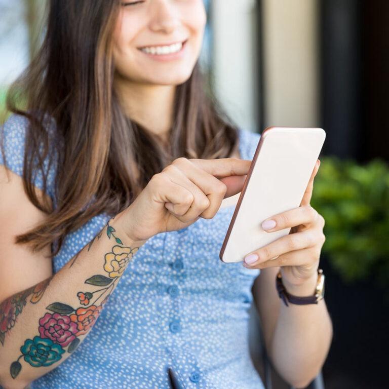 6 Aplicativos para baixar vídeos do Pinterest!