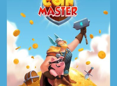 cover Coin Master