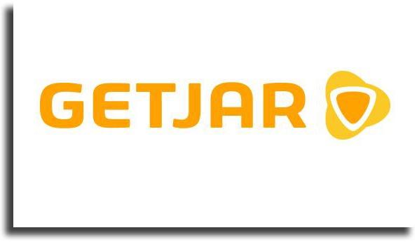 GetJar alternative Android app stores