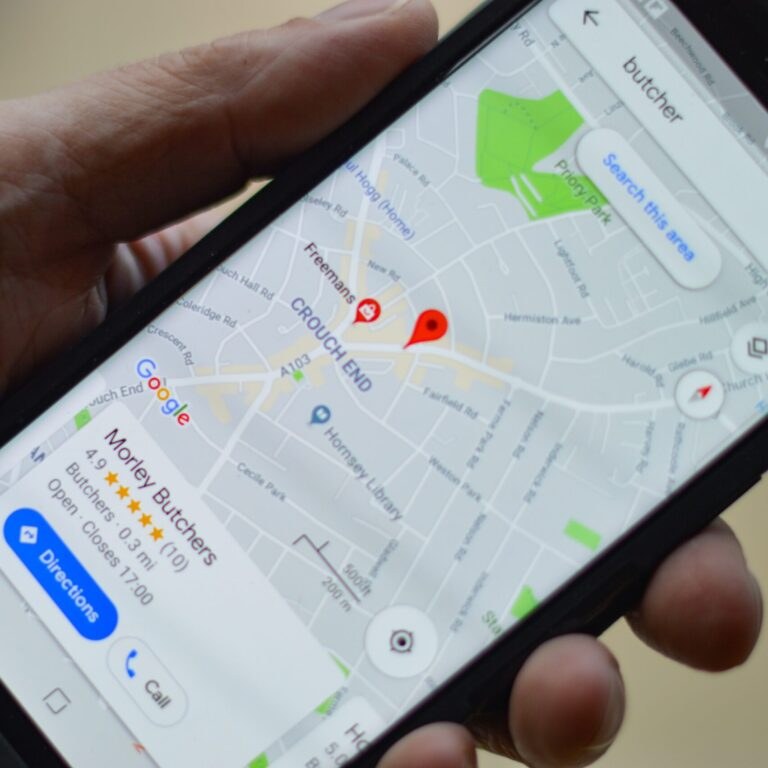 The 10 best offline GPS apps for Android