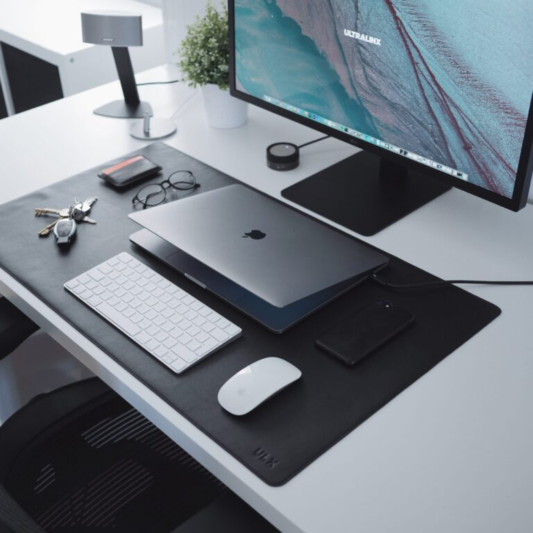 The 25 must-have Mac applications for your new computer!