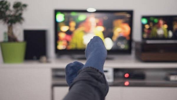 Los 15 mejores servicios de streaming de películas y series