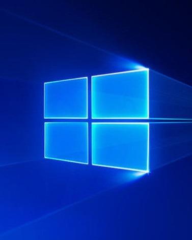Cómo bloquear aplicaciones y carpetas en Windows
