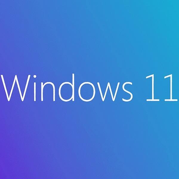 Windows 11: todo lo que se filtró sobre el nuevo Windows