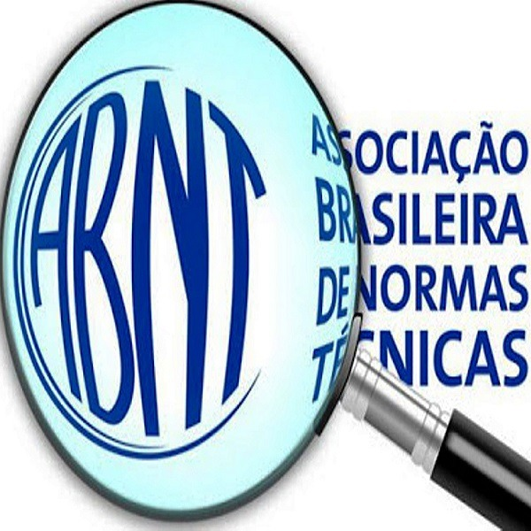 Saiba as regras ABNT e sua importância em projetos acadêmicos