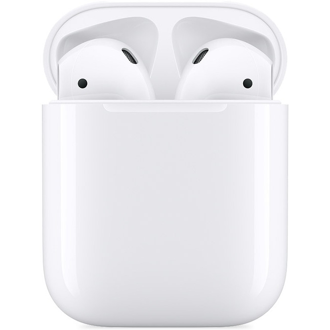 AirPods only charge one side: why could it be?