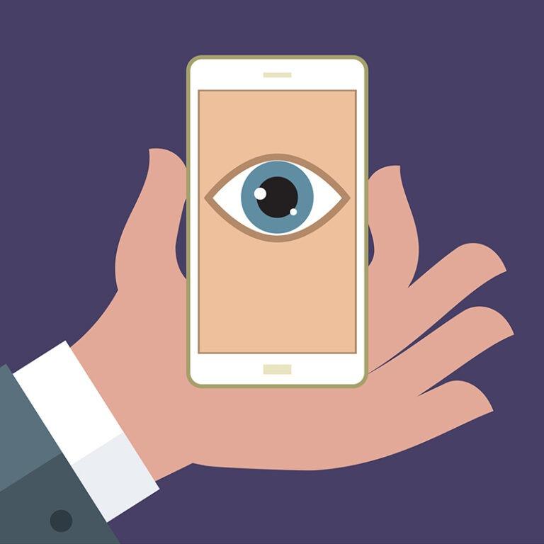 11 apps que nunca deve instalar no celular