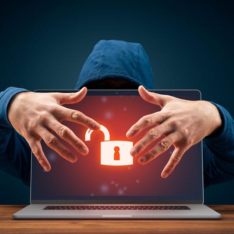 5 cosas que debes hacer si fuiste hackeado en Facebook