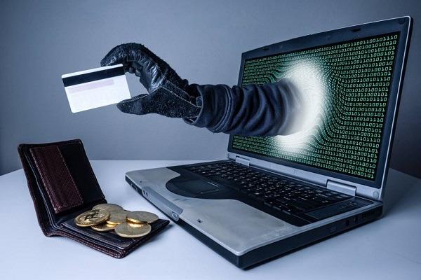 Estafas por Internet: 10 formas de evitar caer en ellas