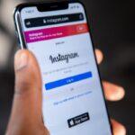 Todo lo que debes saber sobre el shadowban de Instagram