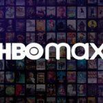 Las 25 mejores películas que debes ver en HBO Max