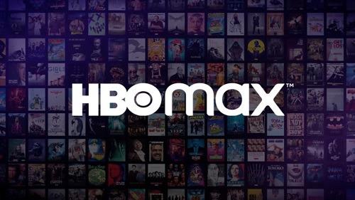 Descubre las 20 series que debes ver en HBO Max