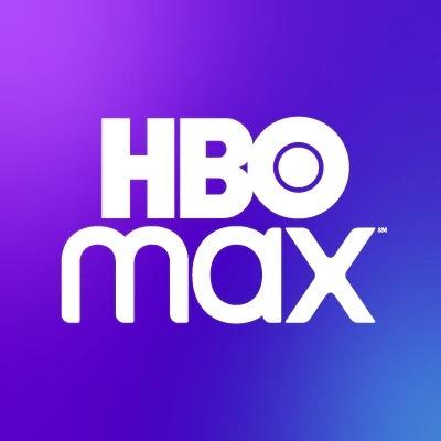 Conoce las diferencias entre HBO Max y HBO Go