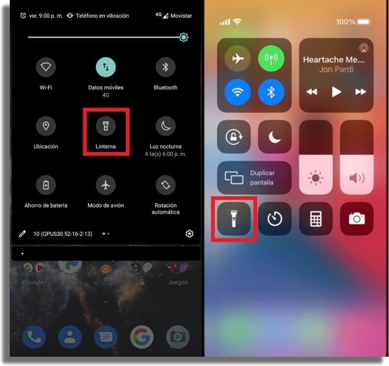 apps que nunca deberías instalar en tu celular