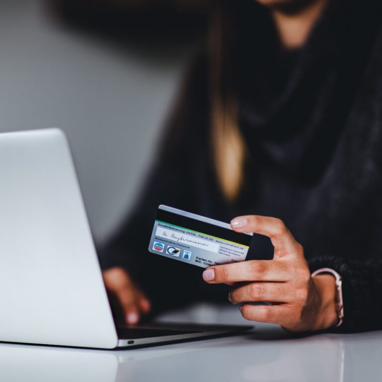 Internet scams: the 10 best ways to avoid falling for them