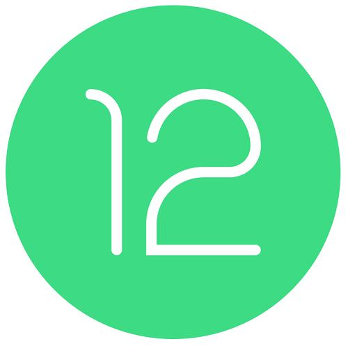 Las 15 principales novedades de Android 12