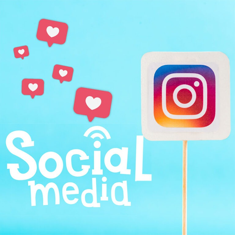 12 ideas de contenido para las historias de tu Instagram