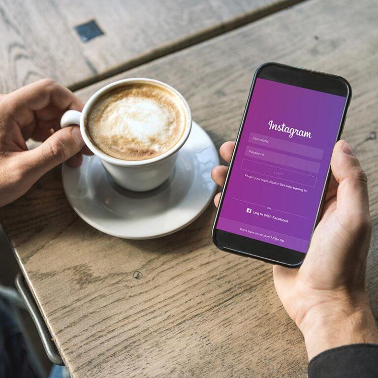 10 tipos de posts para bombar seu Instagram